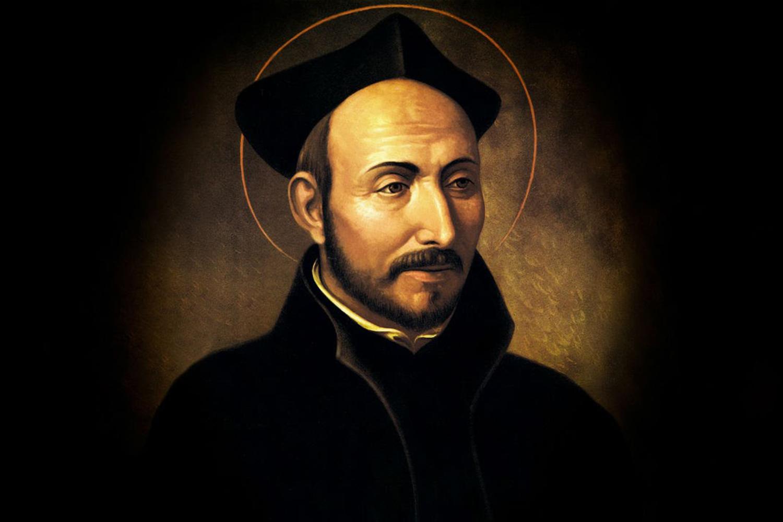 Gesuiti: il fondatore San'Ignazio di Loyola e le curiosità