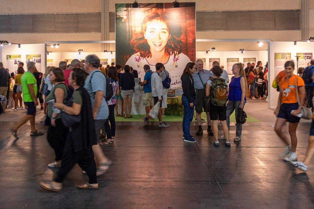 Sandra Sabattini banner