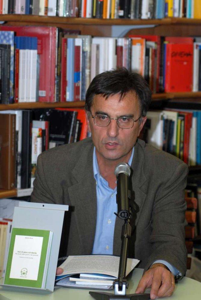Anselmo Palini