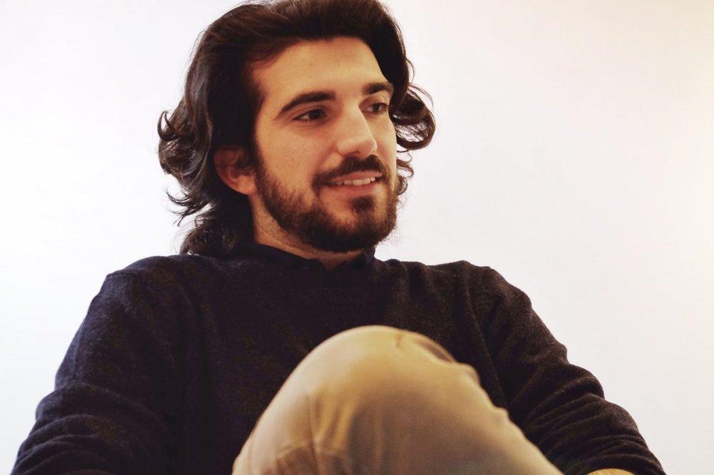 Samuele Ramberti