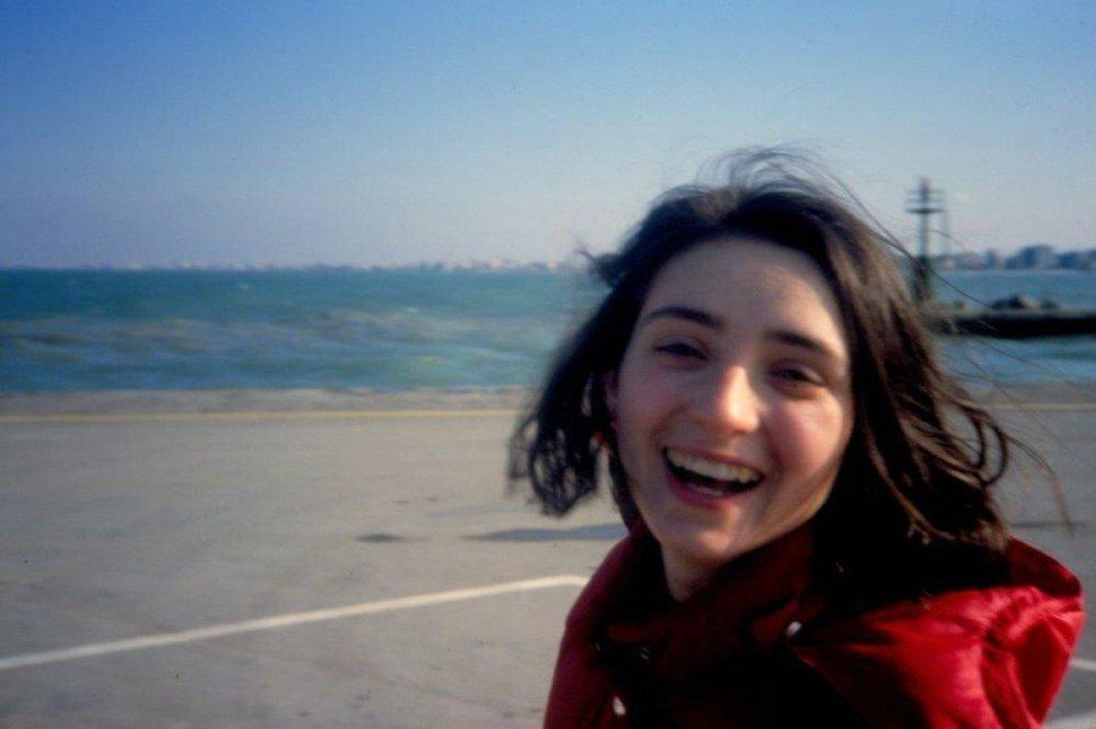 Beatificazione Sandra Sabattini